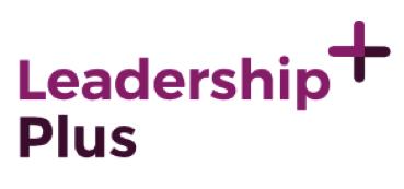 Leadership Plus