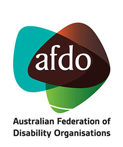 An AFDO project