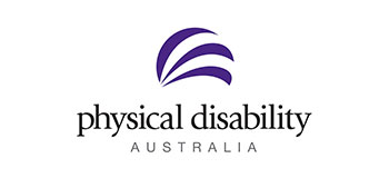 Physical Disability Australia